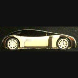 VOITURE PEUGEOT CONCEPT CAR 4002 DE NOREV