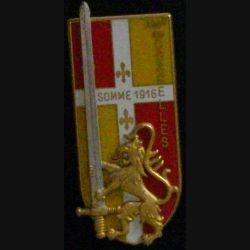 PROMOTION EOR COET : ASPIRANT DE CORCELLES