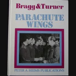 0. PARACHUTE WINGS