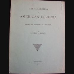 0. THE COLLECTION OF AMERICAN SOCIETY BY BAUMAN L.BELDEN (C89)