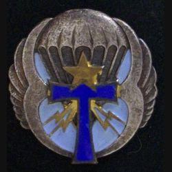 61° BCT : 61° BATAILLON DE COMMANDEMENT ET DE TRANS SANS CHIFFRE Drago H. 536