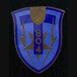 804°GRET : 804°GROUPE RÉGIONAL D'EXPLOITATION DES TRANS ÉMAIL