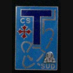 TRANS : CENTRE SPÉCIALISÉ TRANSMISSIONS SUD