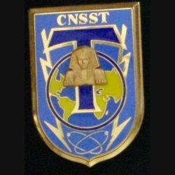 CNSST : CENTRE NATIONAL DE SOUTIEN SPÉCIALISÉ DES TRANS