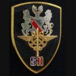 BSN STRASBOURG : BUREAU DU SERVICE NATIONAL STRASBOURG