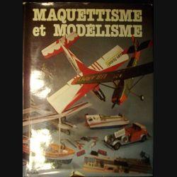 Maquettisme et modélisme aux éditions Atlas (C67)
