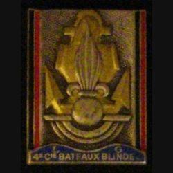 71-4° CBB : 71-4° COMPAGNIE DE BATEAUX BLINDÉS (D R77)