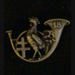 18°BCA : 18°BATAILLON DE CHASSEURS ALPINS (ABPD 1939)