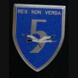 4° RMAT : 4° RÉGIMENT DU MATÉRIEL (FRAISSE 3295)