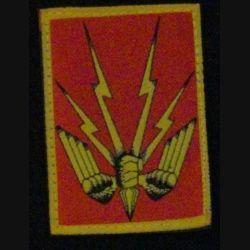 CFAT ETAT-MAJOR : COMMANDEMENT DE LA FORCE D'ACTION TERRESTRE