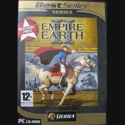 1. BEST SELLER SERIES : EMPIRE HEARTH II SIERRA (C65)