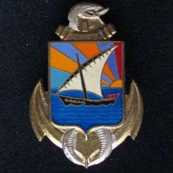 SS DJIBOUTI : SERVICE SANTÉ DJIBOUTI