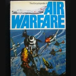 1. THE ENCYCLOPEDIA OF AIR WARFARE (C73)