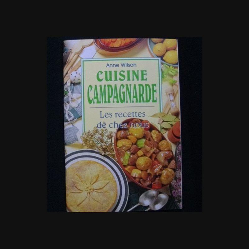 Cuisine campagnarde moderne kidkraft ~ Belle cuisine nous a fait à ...