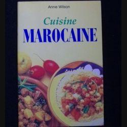 Telecharger livre cuisine de anne wilson torrent Gratuit