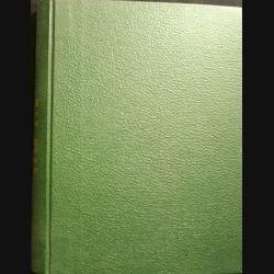 MPM : MAQUETTES-PLASTIQUE MAGAZINE N°34 AU N°45 1973-1974 (C83)