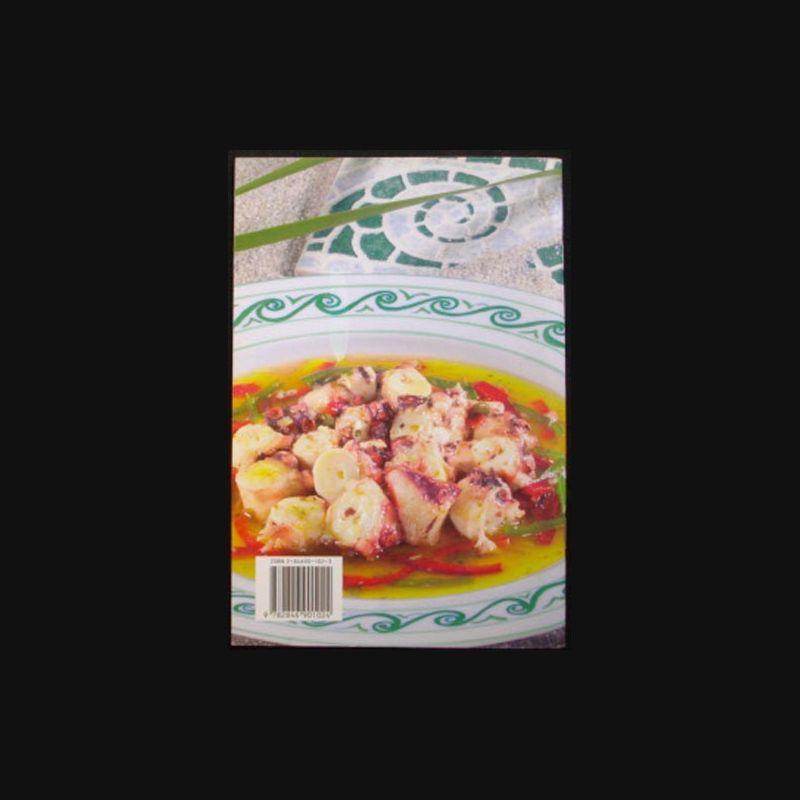 Mini d lices cuisine grecque ma collection pas ch re for Cuisine grecque