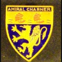 AMIRAL CHARNER