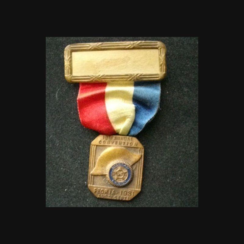 american legion annual essay contest