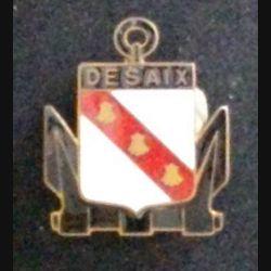 DESAIX