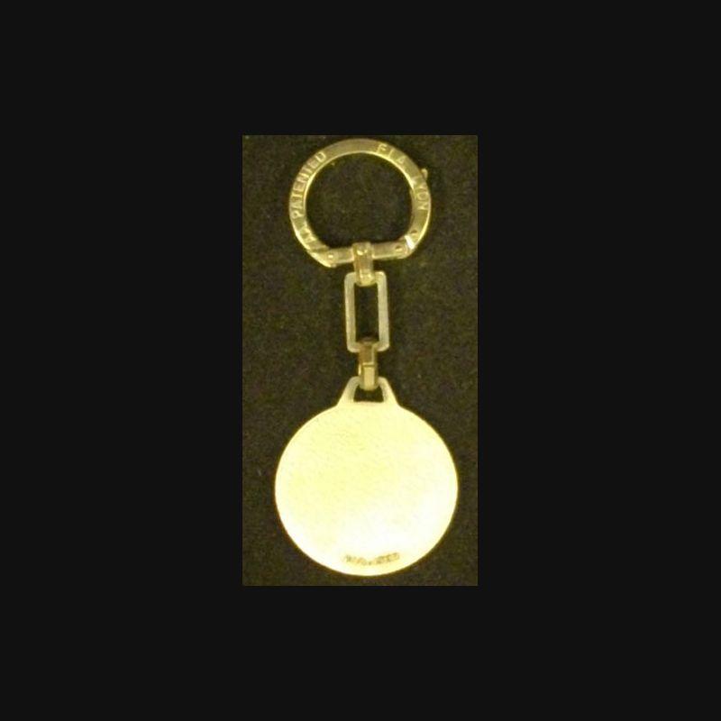 Porte clefs le vend en ma collection pas ch re for Collection de porte clefs