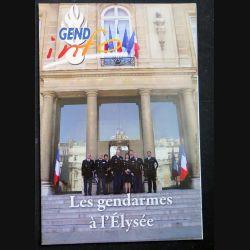 Gend Info : revue de la gendarmerie n° 327 de mai juin 2010
