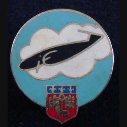 CIET 340