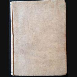 1. ...Mais elle dort de Jean Viollis aux éditions de la Madeleine 1932