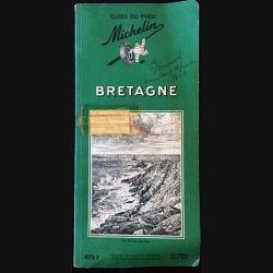 1. 1959 Michelin Bretagne