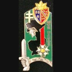 PROMOTION ENSOA : MARÉCHAL-DES-LOGIS-CHEF DAUDE