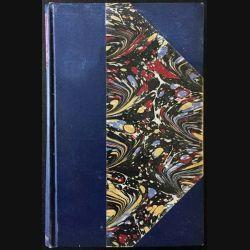 1. Maternité de Brieux aux éditions P.-V. Stock 1904