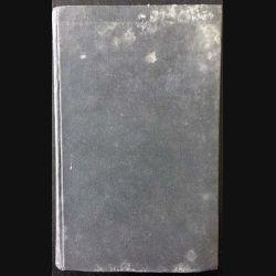 1. Constitutiones societatis iesu latinae et hispanicae cum earum declarationibus de S. Ignatio De Loyola