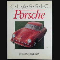 1. Classic Porsche de Michael Cotton
