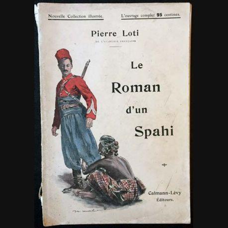 http://www.macollectionpaschere.com/38246-large_default/1-le-roman-d-un-spahi-de-pierre-loti-aux-editions-calmann-levy-c40.jpg
