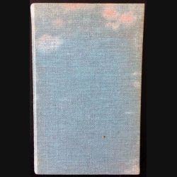 1. Alfred Nobel L'homme et son oeuvre de Erik Bergengren aux éditions Sequoia - Elsevier