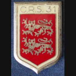 CRS 31