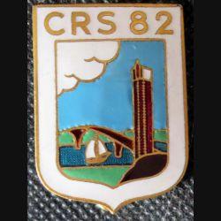 CRS 82 :