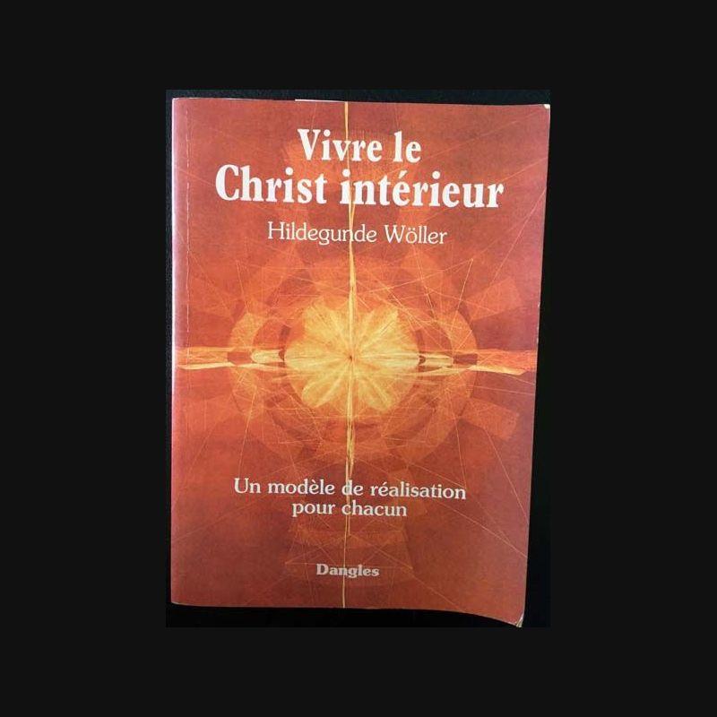 Vivre le christ int rieur un mod le de r alisation pour for Interieur vivre