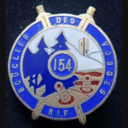 154° RIF