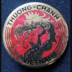 THUONG CHANH