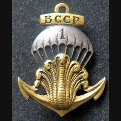 1° BCCP