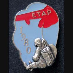 PROMO ETAP
