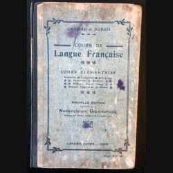 1. Les guides bleus bords de la Loire bains de mer de l'océan et sud-ouest aux éditions Hachette 1917