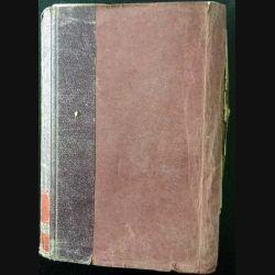 1. Hector Berlioz la vie et le combat les oeuvres de Adolphe Jullien aux éditions Charavay frères 1882