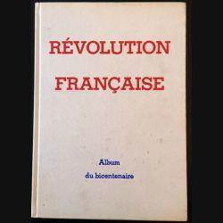 1. Grands hommes et grands faits de la révolution française (1789-1804) aux éditions Originale