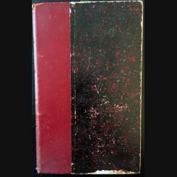 1. Mexique de Stuart Chase aux éditions Gallimard