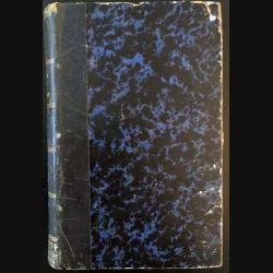 1. Delphine de Madame De Stael aux éditions Charpentier 1857
