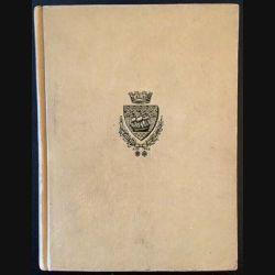 1. Environs de Paris de Georges Cain aux éditions Flammarion
