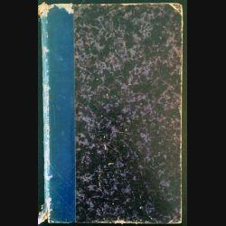 1. Lectures de philosophie ou fragments extraits des philosophes anciens et modernes de M. Émile Charles