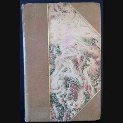 1. Jack de Alphonse Daudet aux éditions Flammarion